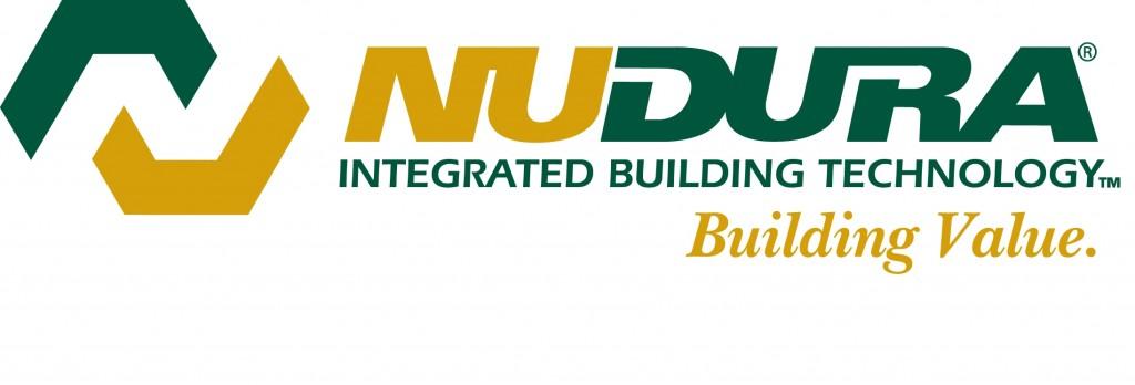 NUDURA building