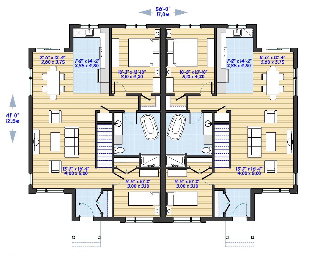 Connu Ails-Des-Bois_1_etage.jpg WG74