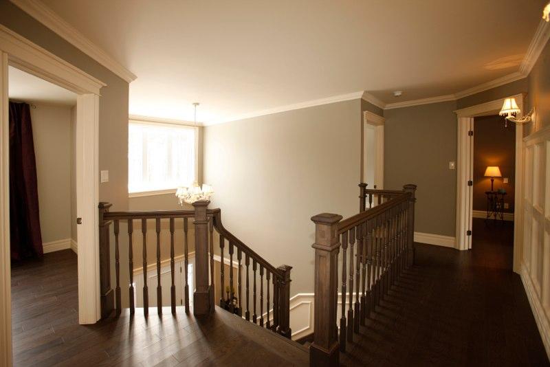 mezzanine-2e-etage
